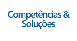 btcompetenciassolucoes
